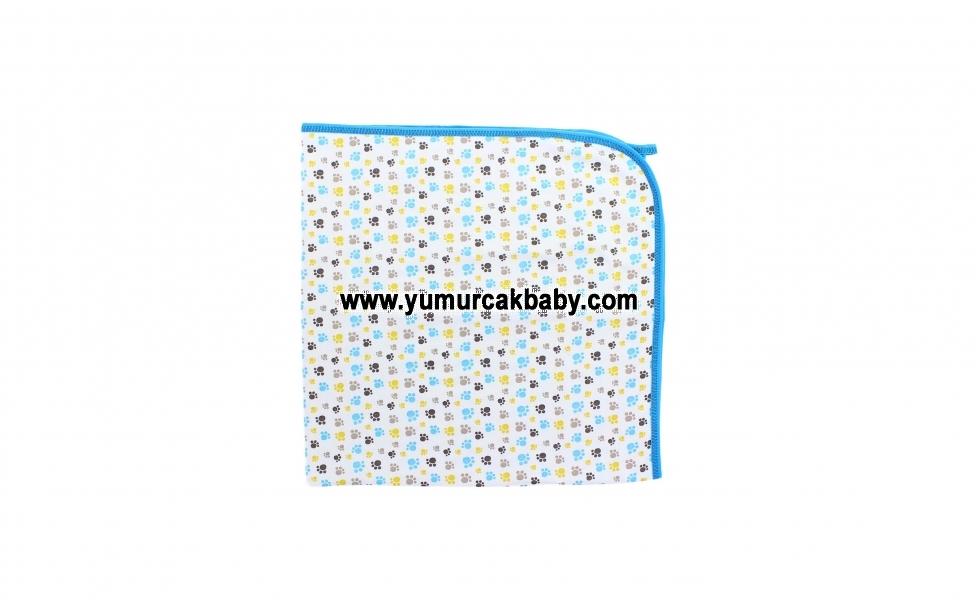Empirme bebe battaniye 13100